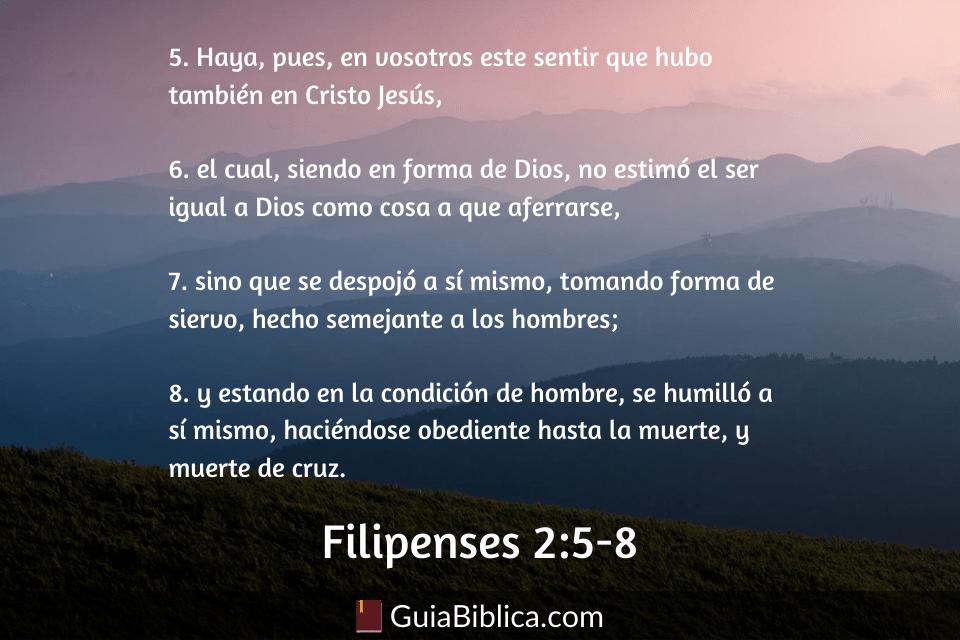 Filipenses 2_5-8