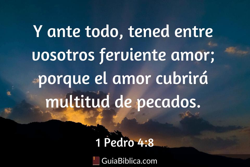 1 Pedro 4_8