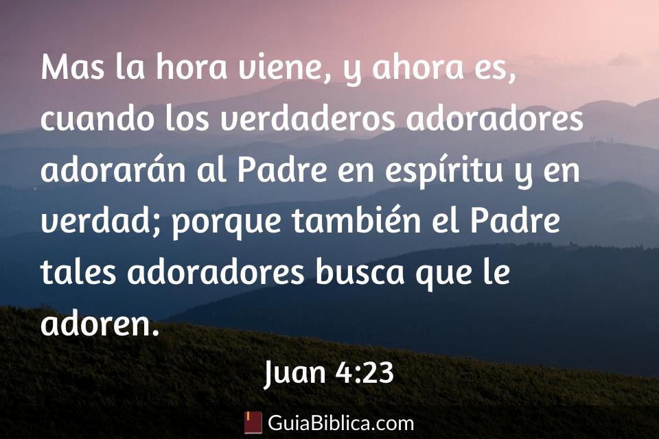 Juan 4_23