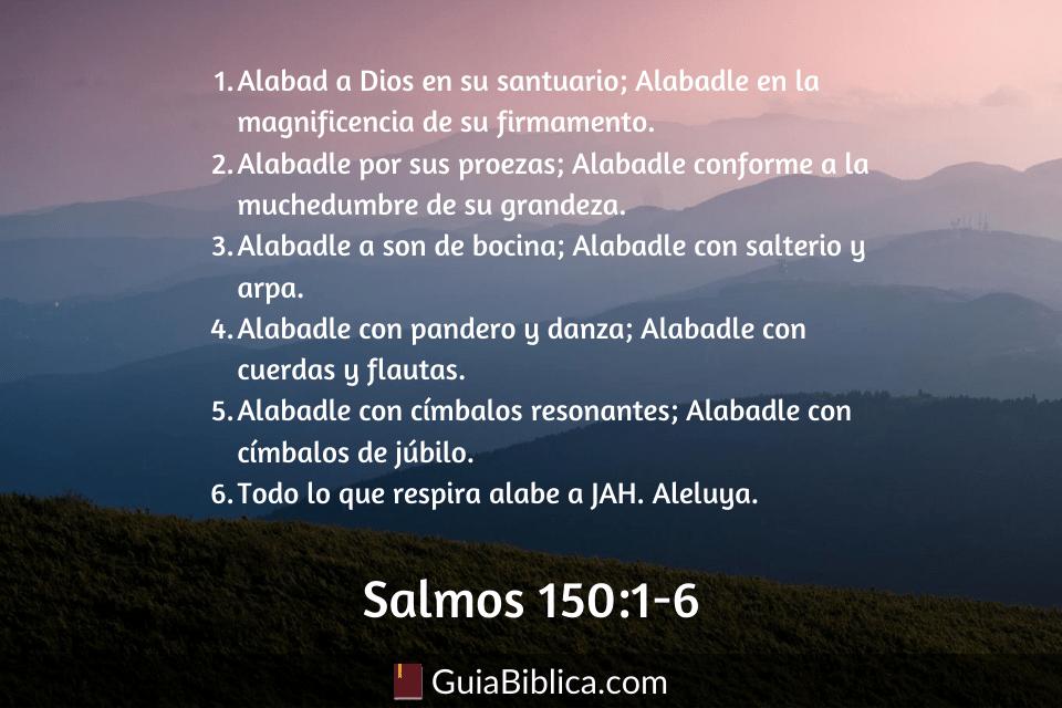 Salmos 150_1-6